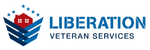 Liberation Veteran Services
